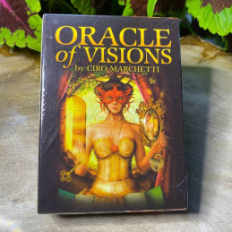 Oracle_of_visions_Tarot_kort