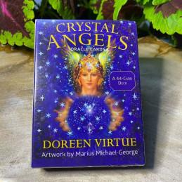 Crystal_angels_Oracle_Tarot_kort