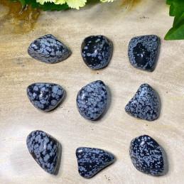 Snefnug_obsidian_lommesten