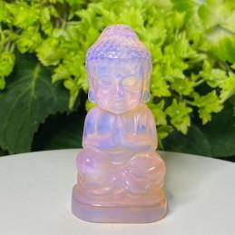 Pink_opalit_buddha
