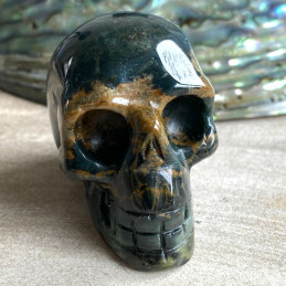 Hav_jaspis_skull