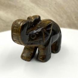Tigerøje_elefant