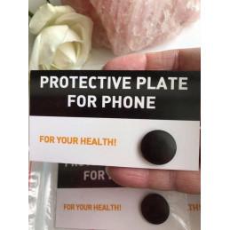 Shungit beskyttelse til din...