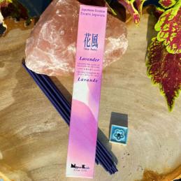 Lavendel_røgelse_ka-fuh