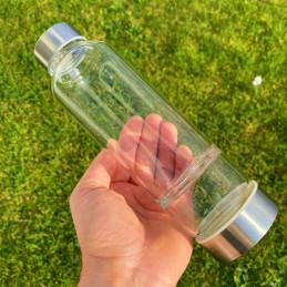 Krystal_vandflaske