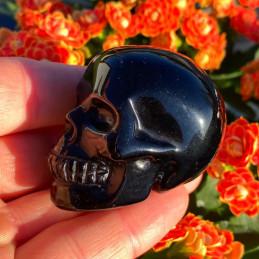 Guld_obsidian_skull